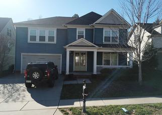 Pre Foreclosure in Greenville 29615 GLENWOOD RD - Property ID: 1297893172