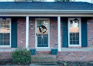 Pre Foreclosure in Greenville 29617 TRAMMELL RD - Property ID: 1297894494