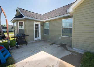 Pre Foreclosure in Myrtle Beach 29579 ENCORE CIR - Property ID: 1297902376