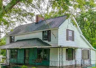 Pre Foreclosure in Piedmont 29673 LIBERTY ST - Property ID: 1297926914