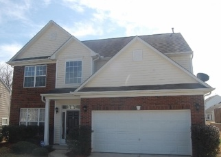 Pre Foreclosure in Simpsonville 29681 WELSFORD CT - Property ID: 1297932153