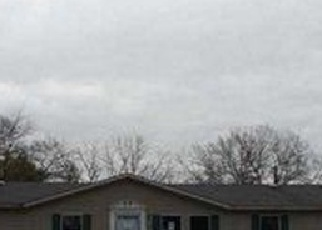 Pre Foreclosure in Greenville 29611 MAXIE AVE - Property ID: 1297933474