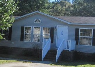 Pre Foreclosure in Conway 29526 BRIDGEWATER DR - Property ID: 1297988668