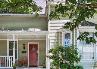 Pre Foreclosure in O Fallon 62269 N VINE ST - Property ID: 1298126621