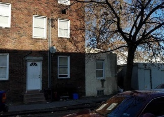 Pre Foreclosure in Philadelphia 19133 N 6TH ST - Property ID: 1298259772