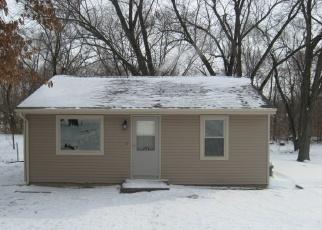 Pre Foreclosure in Chillicothe 61523 W HILDA CT - Property ID: 1298403423