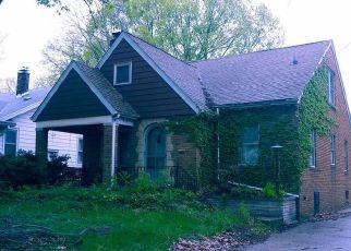 Pre Foreclosure in Peoria 61604 W NOWLAND AVE - Property ID: 1298423119