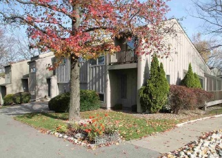 Pre Foreclosure in Peoria 61615 N BENT OAK LN - Property ID: 1298426637
