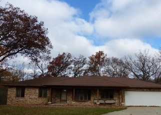 Pre Foreclosure in Peoria 61615 N SAYMORE CT - Property ID: 1298429703