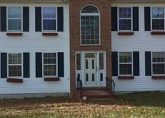 Pre Foreclosure in Albrightsville 18210 POSTAL CT - Property ID: 1298442848