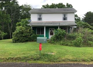 Pre Foreclosure in Sugarloaf 18249 E COUNTY RD - Property ID: 1298513345