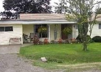 Pre Foreclosure in Lebanon 97355 MILLVIEW WAY - Property ID: 1298616720