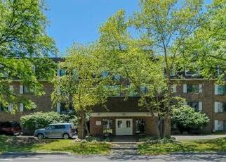 Pre Foreclosure in Toledo 43615 W BANCROFT ST - Property ID: 1298707818