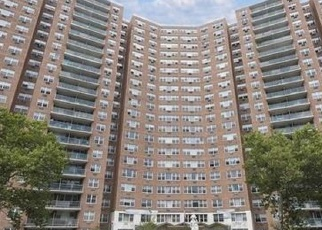 Pre Foreclosure in Brooklyn 11210 FLATBUSH AVE - Property ID: 1298947382