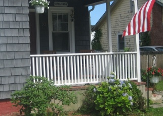 Pre Foreclosure in Center Moriches 11934 CLINTON ST - Property ID: 1299031923