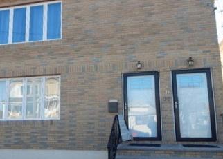 Pre Foreclosure in Far Rockaway 11691 BEACH 43RD ST - Property ID: 1299055565