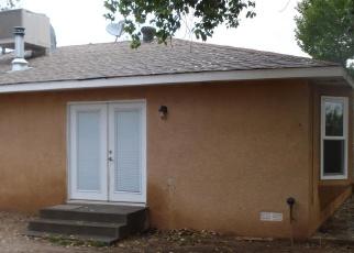 Pre Foreclosure in Los Lunas 87031 PHILLIPS RD - Property ID: 1299077913