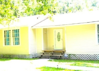 Pre Foreclosure in Mobile 36605 BAY CRESCENT DR - Property ID: 1299223303