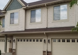 Pre Foreclosure in Prior Lake 55372 PARKVIEW LN NW - Property ID: 1299271486