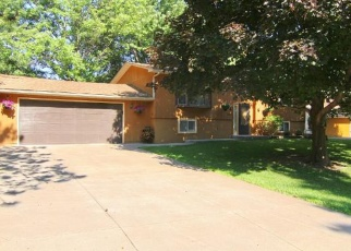 Pre Foreclosure in Inver Grove Heights 55076 CLOMAN AVE - Property ID: 1299278942
