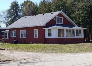 Pre Foreclosure in Northfield 55057 280TH ST W - Property ID: 1299285502