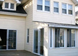 Pre Foreclosure in Durand 48429 N MACKINAW ST - Property ID: 1299338942