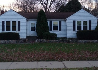 Pre Foreclosure in Spring Arbor 49283 E MAIN ST - Property ID: 1299353832