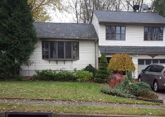 Pre Foreclosure in Flanders 07836 HILLERY DR - Property ID: 1299449294