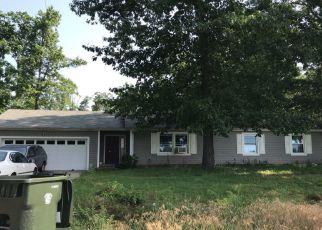 Pre Foreclosure in Harvest 35749 CLUTTS RD - Property ID: 1299463312