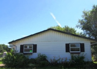 Pre Foreclosure in Hammond 46323 MONTANA AVE - Property ID: 1299530321