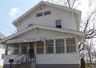 Pre Foreclosure in Des Moines 50313 1ST ST - Property ID: 1299731354