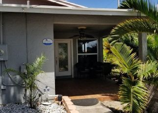 Pre Foreclosure in Hallandale 33009 NW 9TH ST - Property ID: 1299934129