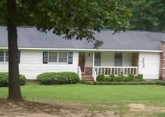 Pre Foreclosure in Macon 31211 BIG OAK DR - Property ID: 1299950339