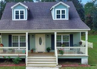 Pre Foreclosure in Springfield 31329 BRIDGEWOOD DR - Property ID: 1299972233