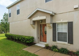 Pre Foreclosure in Apopka 32712 BEACON BAY CT - Property ID: 1300022611
