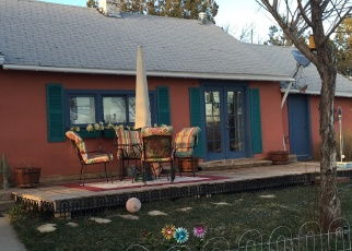 Pre Foreclosure in Cortez 81321 ROAD 21 - Property ID: 1300221898