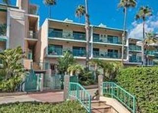 Pre Foreclosure in Malibu 90265 SEAGULL WAY - Property ID: 1300385247