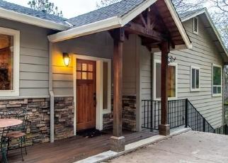Pre Foreclosure in Penn Valley 95946 BLUE TEAL LOOP - Property ID: 1300432107