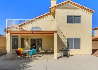 Pre Foreclosure in Goodyear 85338 S HOPI LN - Property ID: 1300471981