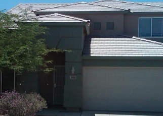 Pre Foreclosure in Tolleson 85353 S 95TH DR - Property ID: 1300474154