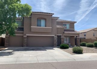 Pre Foreclosure in Laveen 85339 S 52ND LN - Property ID: 1300486423