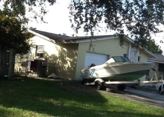 Pre Foreclosure in Hollywood 33025 SW 98TH TER - Property ID: 1300497824