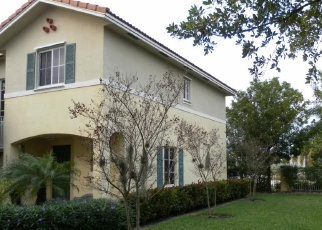 Pre Foreclosure in Pompano Beach 33068 SW 19TH ST - Property ID: 1300515777