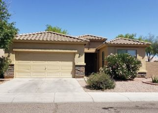 Pre Foreclosure in Laveen 85339 S 44TH AVE - Property ID: 1300657225
