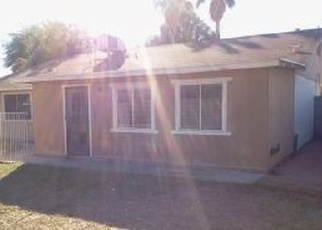 Pre Foreclosure in Chandler 85224 N PENNINGTON DR - Property ID: 1300658995