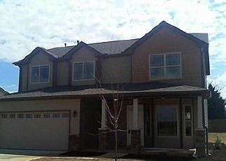 Pre Foreclosure in Anderson 29625 NORFOLK CIR - Property ID: 1300679573