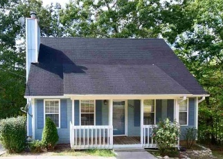 Pre Foreclosure in Remlap 35133 RIDGEWOOD DR - Property ID: 1300728631