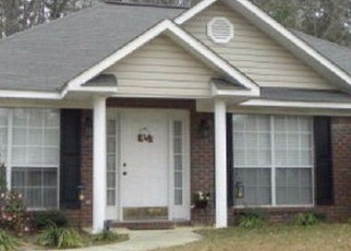 Pre Foreclosure in Dothan 36303 FLEETSIDE CT - Property ID: 1300741320