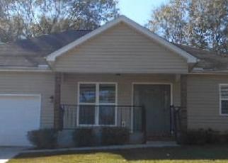 Pre Foreclosure in Enterprise 36330 WESTFIELD RD - Property ID: 1300747905