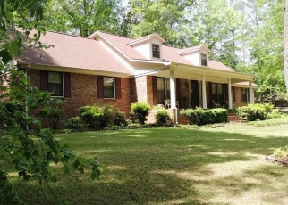 Pre Foreclosure in Decatur 35603 VESTAVIA DR SW - Property ID: 1300758404